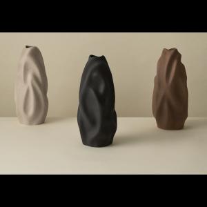 Drift Vase - 30 cm