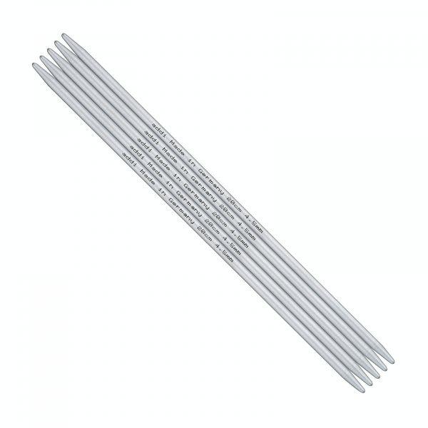 Settpinner 20cm - addi