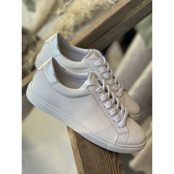Siva Shoe