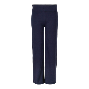 TILLY PANT