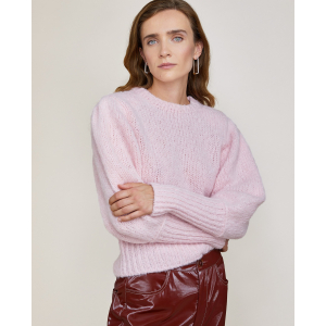 MINDY PULLOVER