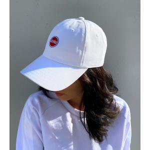 Colmar Caps - White