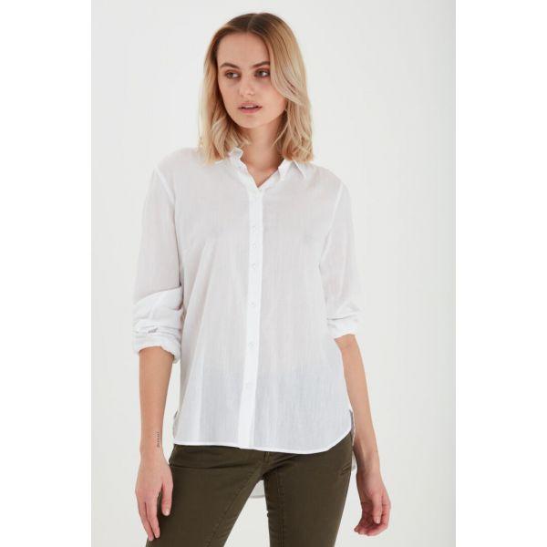 PZANITA Shirt