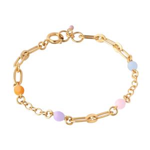 Bracelet, Vigga - Ocean