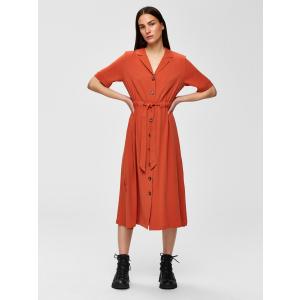 Cally kjole