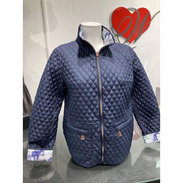 Normann Coat jakke