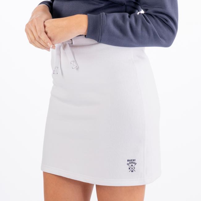 Cabin Sweat Skirt