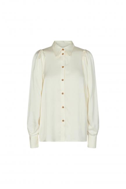 Emme sleeve shirt