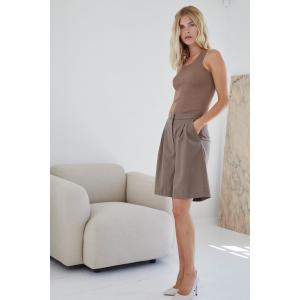 Salerno shorts