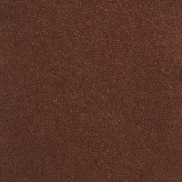 Hobbyfilt 20x30 brun