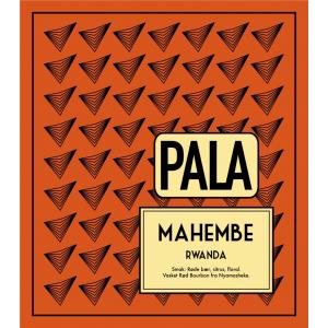 Mahembe