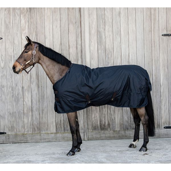Kentucky Turnout Rug All Weather 50g