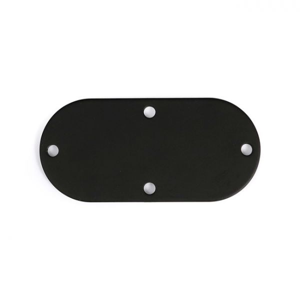 INSPECTION COVER, FLAT