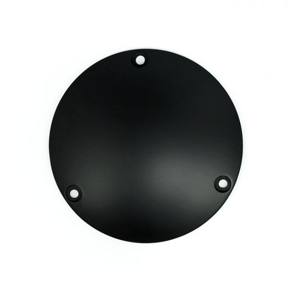 DERBY COVER, DOMED