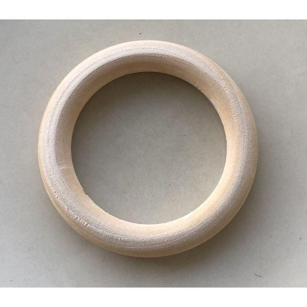 Tre ring - 70mm