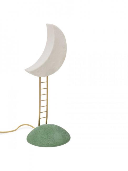 Seletti - My Secret Place Lamp