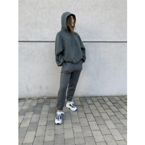 WOMENS JOGGING IKA PANT