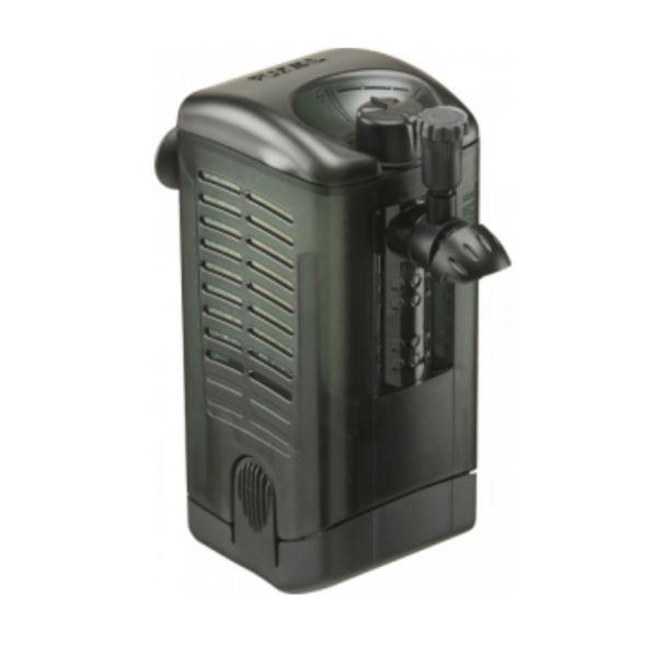 Fluval U1 innvendig filterpumpe