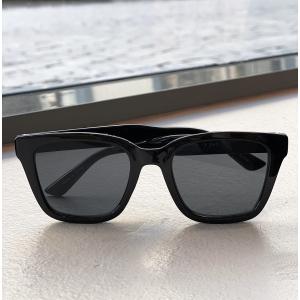Arlise Sunglasses - Black
