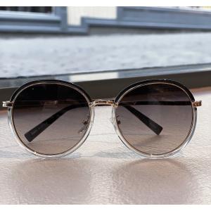 Avaset Sunglasses - Black