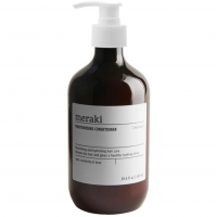 Meraki Moisturising Conditioner 490 ml