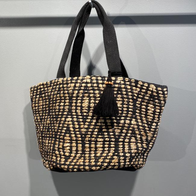 Cult Beach Bag