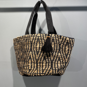 Cult Beach Bag