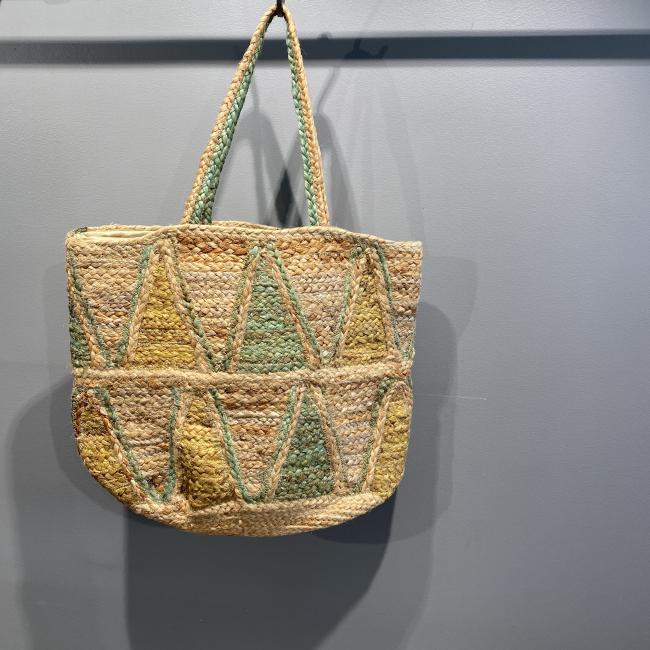 Atollo Beach Bag