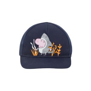 Peppapig Minik caps mini