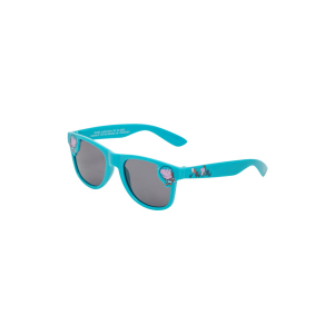 Peppapig Solbriller Herold solbriller mini