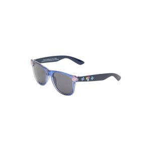 Peppapig Solbriller Manna solbriller mini