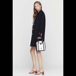 Belinda Coat