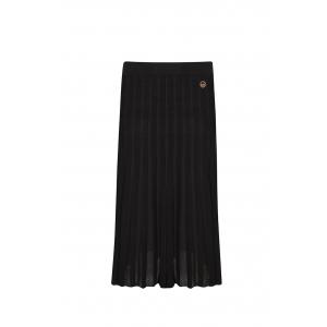 Camelia Skirt