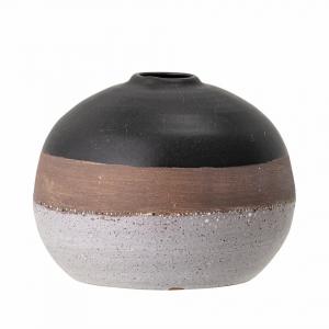 Bloomingville Vase - Nooa