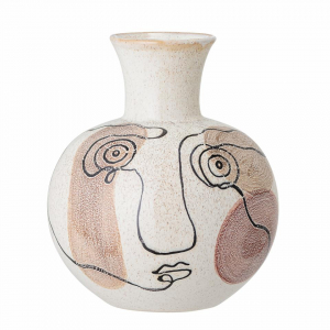 Bloomingville Vase - Irini