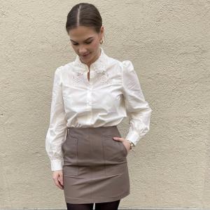 Lucille Shirt