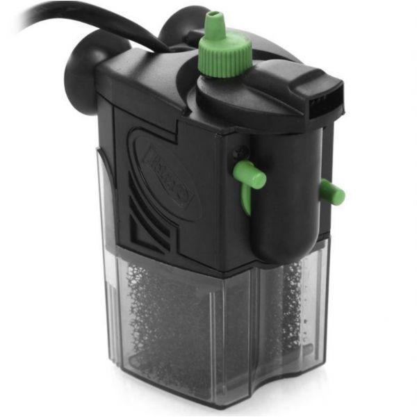 Tetra IN-300 Plus innvendig filterpumpe