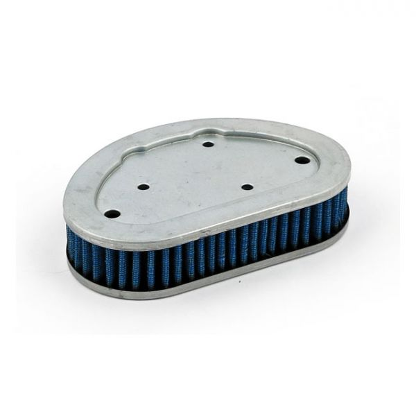 Luftfilter ( 08-17 Dyna with teardrop filter cover)