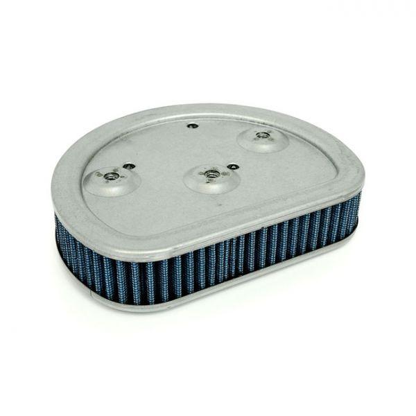 Luftfilter (95-99BT).(95-03XL HDI models only)