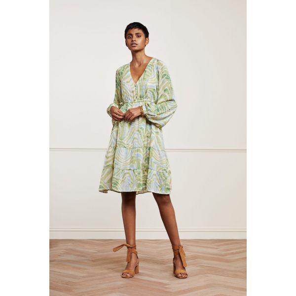Lola Cato Dress