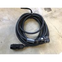 Demo - Socapex multikabel 2,5mm2 - 10m