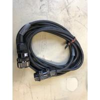 Demo - Socapex multikabel 1,5mm2 - 10m