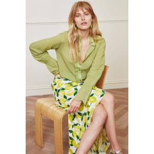 Cora Skirt