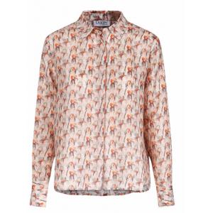 Nora skjorte