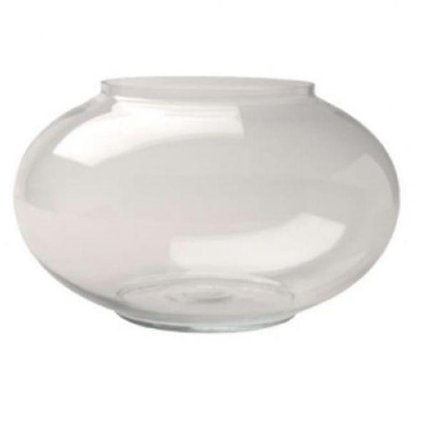 Glassbolle Ø24cm