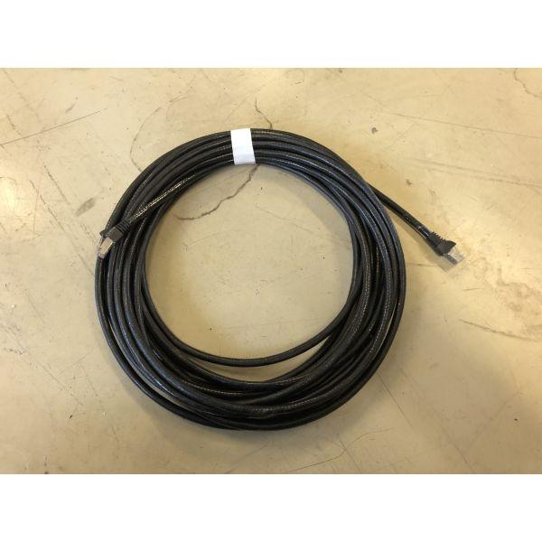 Ethernet Cat5e UTP 10m