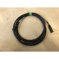 Ethercon Cat6  SFTP 5m