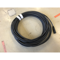 Ethercon Cat6  SFTP 20m