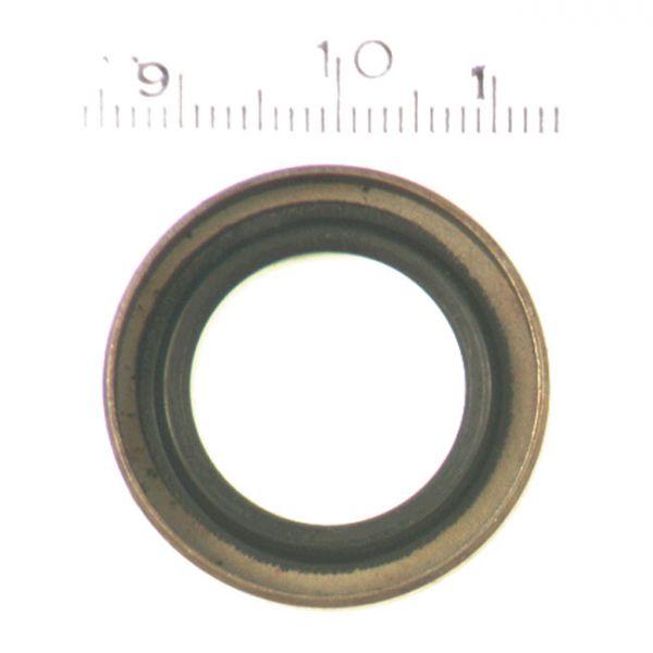 Simering Starter Aksel. 80-E84 FLT, FXR