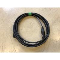 DMX Kabel Klotz 5-pin 5m